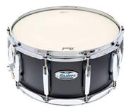 PEARL MCT1455S/C 124