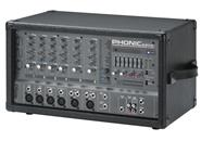 PHONIC POWER620PLUS