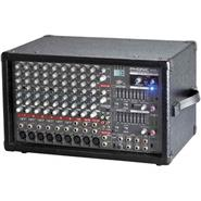 PHONIC POWER1062R