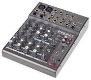 PHONIC AM105FX