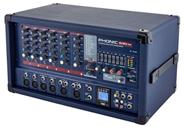 PHONIC POWER630RW