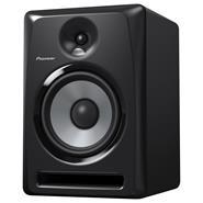 PIONEER S-DJ80X/FWPWXE
