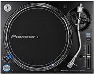 PIONEER PLX-1000/LPSYXEG2