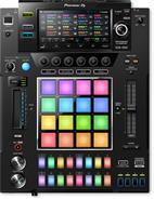 PIONEER DJS-1000/LSYXJ