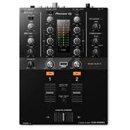 PIONEER DJM-250MK2/FWLPWXJ