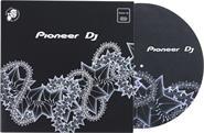 PIONEER 5012N