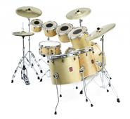 PREMIER XPK Concert Tom Kit-2014 SPECIAL EDITION
