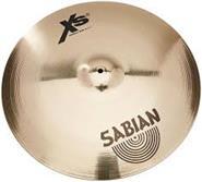 SABIAN XS2012B