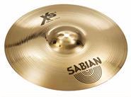 SABIAN XS1005B