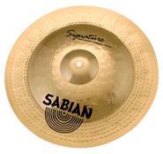 SABIAN SCA1716