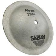 SABIAN AB7