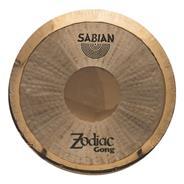 SABIAN 52805