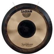 SABIAN 52802