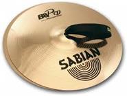 SABIAN 31622B