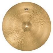 Sabian Crash Cymbal 61183-6AL