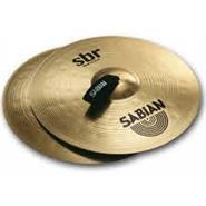 SABIAN SBR1422