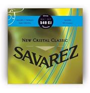 SAVAREZ 540 CJ ALTA NEW CRISTAL-HT CLASSIC