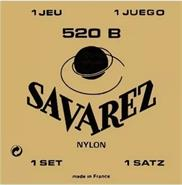 SAVAREZ 520 B BAJA TENSION HT CLASSIC