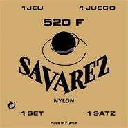 SAVAREZ 520 F 3ª ENTORCHADA HT CLASSIC