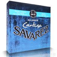 SAVAREZ 510 AJ ALTA ALLIANCE-CANTIGA