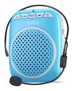 SHIDU S308