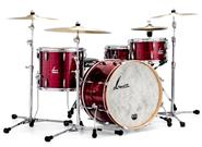 SONOR VT16THREE22NMVR