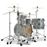 SONOR AQ2SAFARITQZ