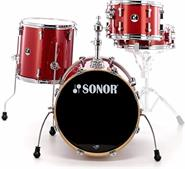 SONOR SSE12BOPRGS