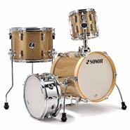 SONOR SSE14MARTINIGGS