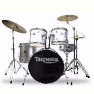 THUNDER JBP0901-WH THU