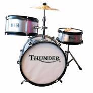 THUNDER JBJ1044-SL THU