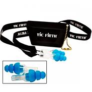 VIC FIRTH VICEARPLUGR - VICEARPLUG Earplugs/Reductores de ru