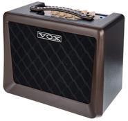 VOX VX50AG Combo para Acustica 50w NuTube
