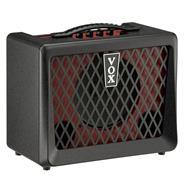 VOX 100021063000 - VX50BA Combo para Bajo  50w NuTube-