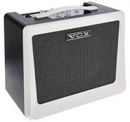 VOX 100021062000 - VX50KB Combo para Teclado 50w NuTub