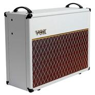 VOX 100020726000 - V212C-WB WB White Bronco