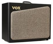 VOX AV60 60W Combo Valvular Analogico 60w 1x12