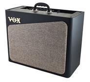 VOX AV30 30W Combo Valvular Analogico 30w 1x10