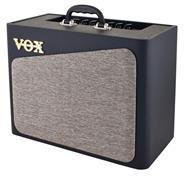 VOX AV15 15W Combo Hibrido Analogico 15w 1x8