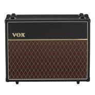 VOX 100018490000 - V212C Cabinet Gabinete para AC15CH/