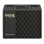 VOX 100018477000 - VT20X Combo hibrido 20w 1x8