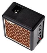 VOX 100017101000 - Amplug 2 Cabinet AP2-CAB Mini Gabin