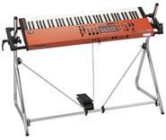 VOX Continental-73 c/Stand Organo/Piano