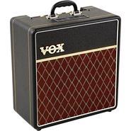 VOX 100015704000 - AC4C1-12 Combo valvular 4w 1x12