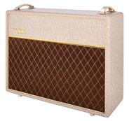 VOX 100014466000 - V212HWX <K> Caja 2x12