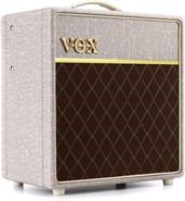 VOX AC4HW1 Combo valvular 4w 1x12