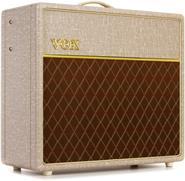 VOX 100014462000 - AC15HW1X <K> Combo valvular 15w 1x1