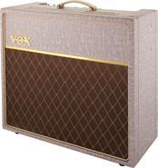 VOX AC15HW1 <K> Combo valvular 15w 1x12 Celestion