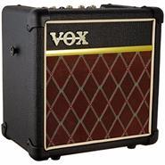 VOX 100014446000 - Mini5-RM Combo 5w transistor 1x6.5