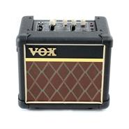 VOX 100014343000 - Mini3 G-2 Combo 3w transistor 1x5
